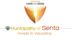 Invest in Senta