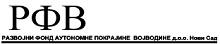 Razvojni fond Vojvodine