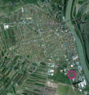 industrijska_zona_senta_lokacija_u_senti